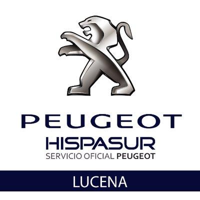 Logo Hispasur