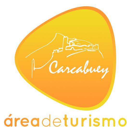 Logo Turismo Carcabuey