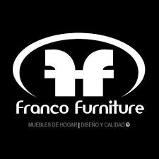 Logo Franco Furniture