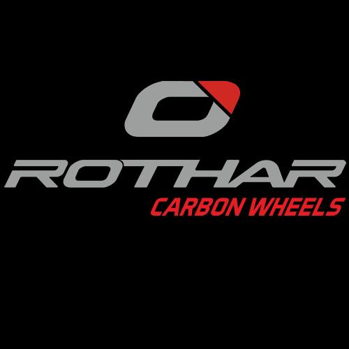 Logo Rothar